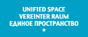 Logo Unifiedspace